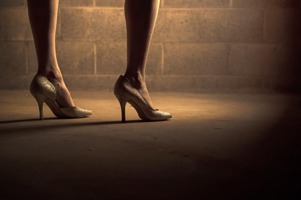 La question de la prostitution : pourquoi c'est compliqué ?