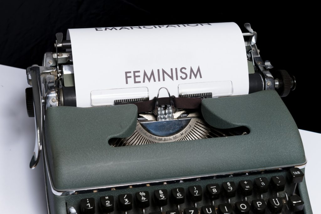 Pourquoi et comment utiliser l'écriture inclusive ?