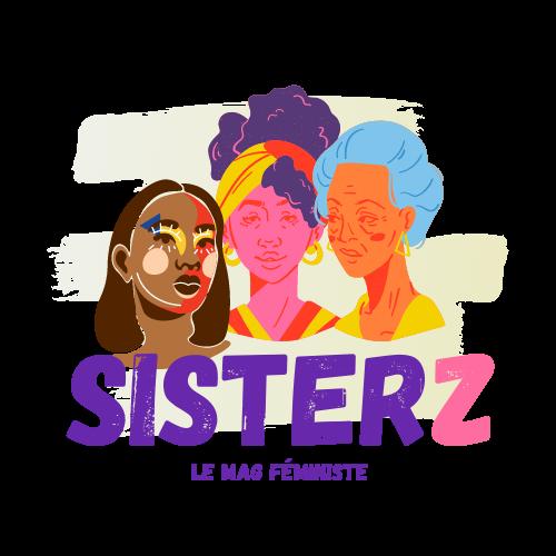Sister le mag féministe