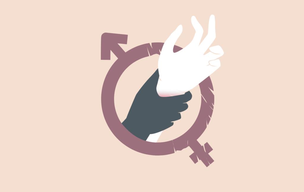 Réflexions sur la masculinité toxique